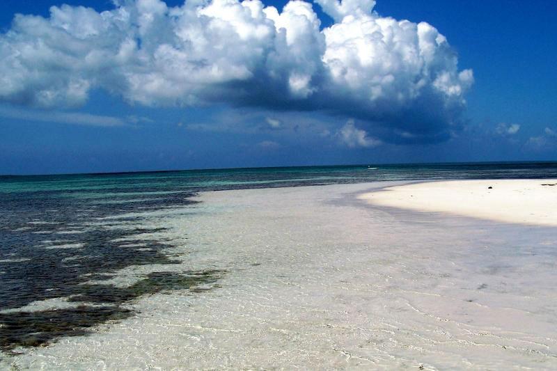 Boca Chica Santo Domingo Vacanze Ai Caraibi Visita Alla Citt 224 Coloniale Tour Gite