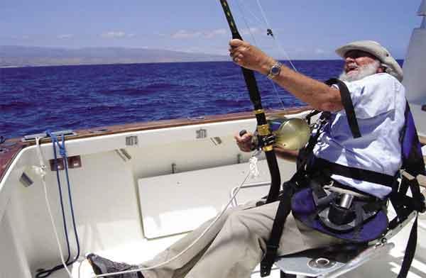 Las terrenas deep sea fishing samana peninsula dominican for Dominican republic fishing