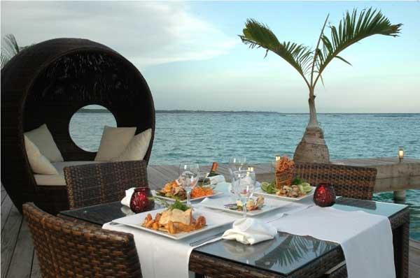 Dominican Republic Hotels Index  Dominican Republic